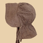 Late 19th C Doll Bonnet